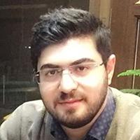 علی بهشتی