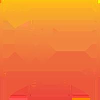 طراحی پنل کاربری