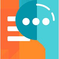 پشتیبانی فنی وبسایت